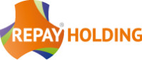 logo-repay-holding
